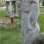 scultura_felice
