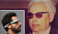 """Wearable Technologies nel nome di Leonardo Sinisgalli e di """"Civilta' delle Macchine"""""""