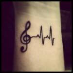 musica vene
