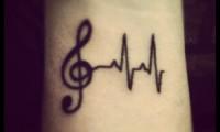 La Musica dei sogni