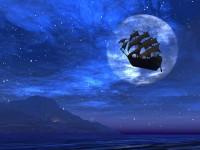 Extraterrestri nello spazio dei sogni