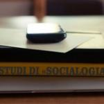 SOCIALOGIA