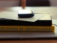 """LA SOCIALOGIA. Ovvero quando """"pazziare"""" diventa una cosa seria"""