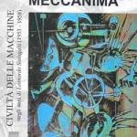 meccanima