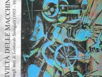 MECCANIMA – Leonardo Sinisgalli negli anni di Civiltà delle Macchine